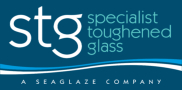 Stglass.eu - Producers of High Quality Bespoke Glazing